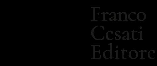Franco Cesati Editore